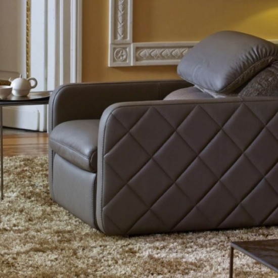 Кресло KLER Accordo Prima W130 v2
