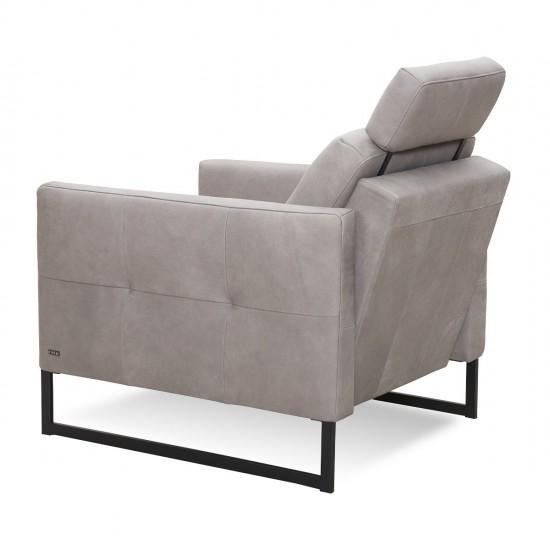 Кресло KLER Estrada W187