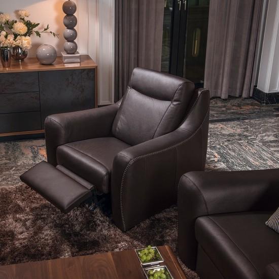 Кресло KLER Notturno W165