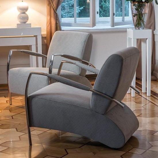 Кресло KLER Scherzo I021