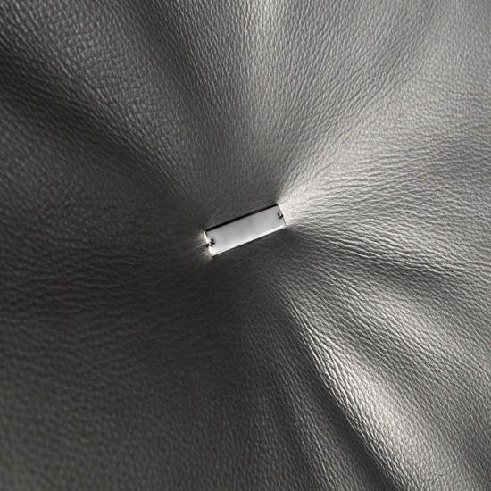 Диван KLER Sincope W174 двухместный