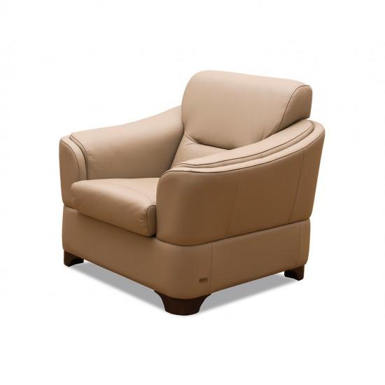Кресло KLER Arpeggio B120