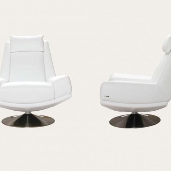 Кресло KLER Corrente W113