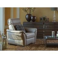 Кресло KLER Fantasia W115