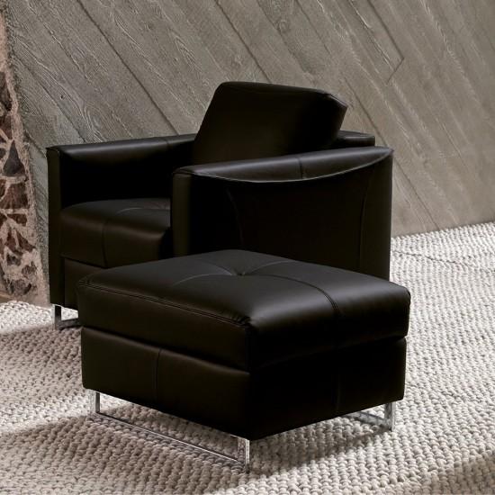 Кресло KLER Fuga W169