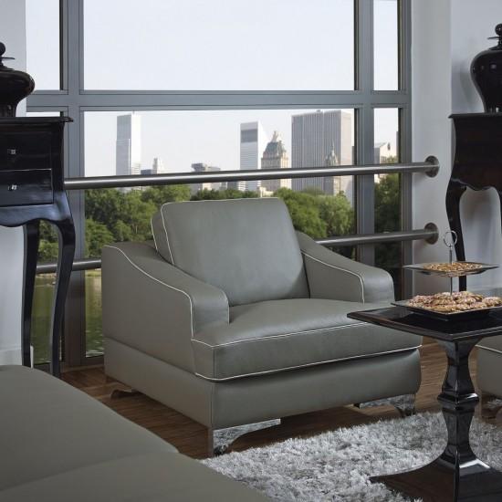 Кресло KLER Largo W125