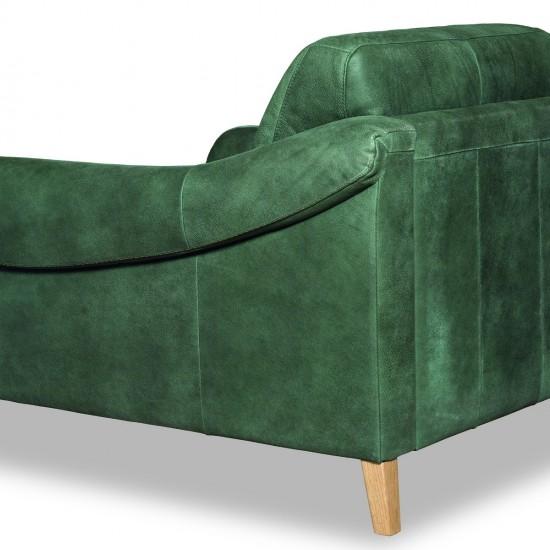 Кресло KLER Maestro W182