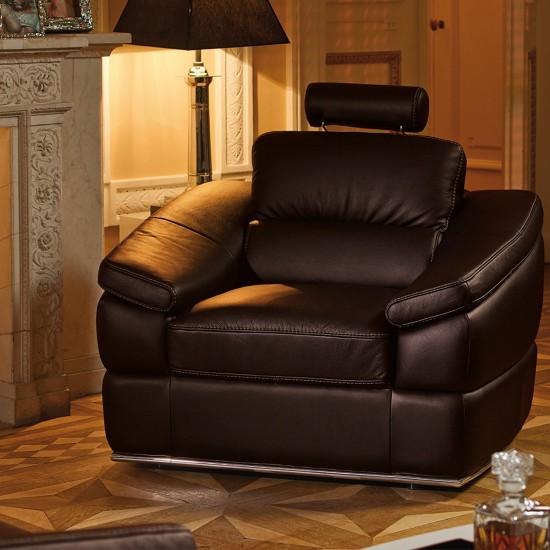 Кресло KLER Sonata W138