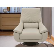 Кресло реклайнер KLER Sonata W138