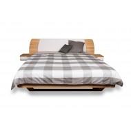 Кровать Мадейра М1800, 180х200
