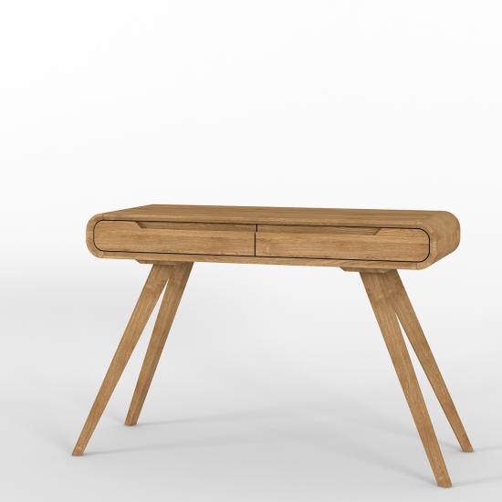 Консольный столик М4950