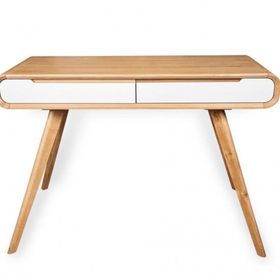 Консольный столик М4900