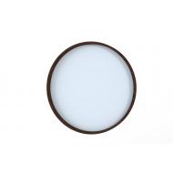 Зеркало М4960