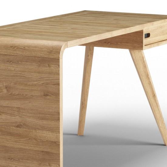 Письменный стол М5100