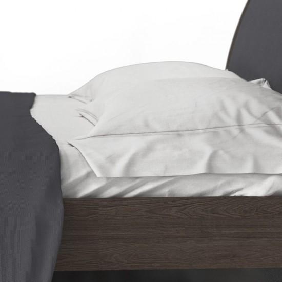 Кровать Лайт М1200, 200х200