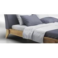 Кровать Софт М7600, 90х200