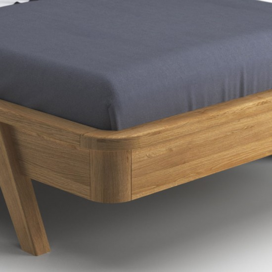 Кровать Софт М7500, 120х200