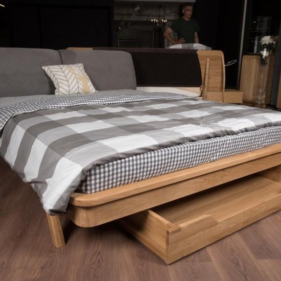 Кровать Софт М7200, 180х200