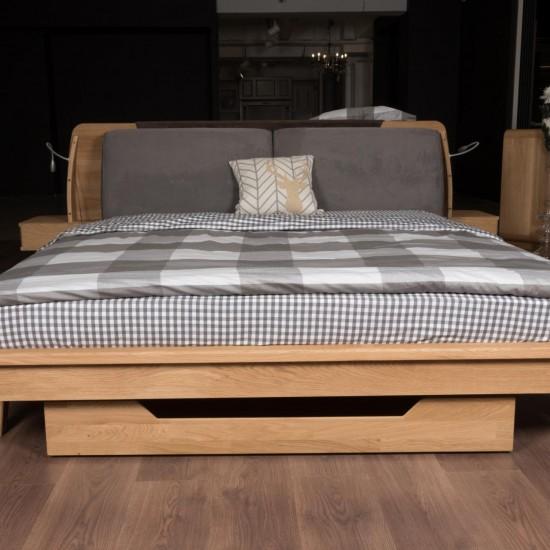 Кровать Софт М7400, 140х200