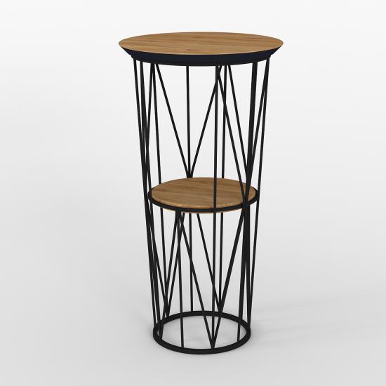 Столик-подставка D0300