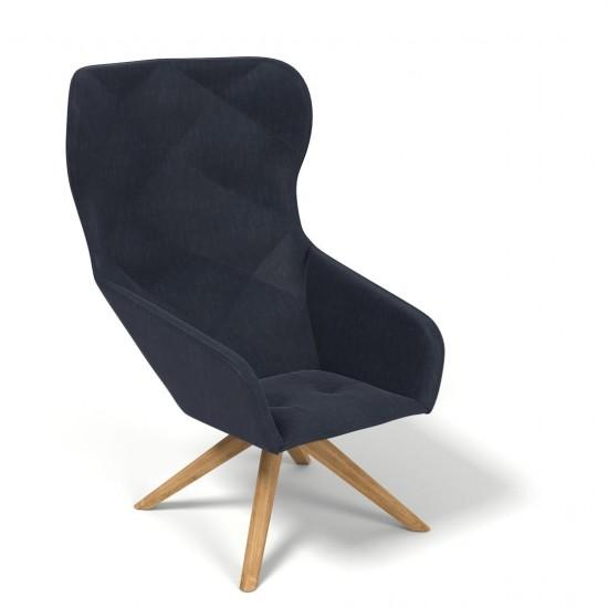 Кресло Релакс М8800