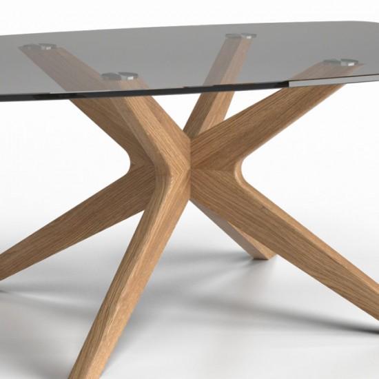 Журнальный столик М0300