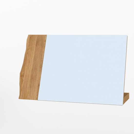 Зеркало М2350