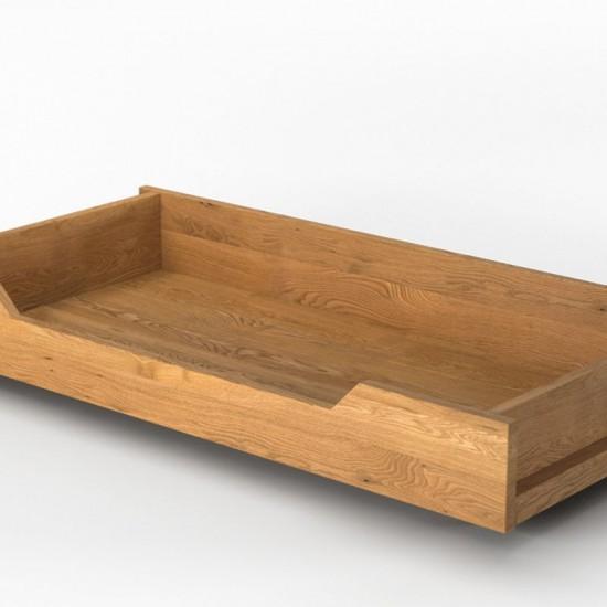Выдвижной ящик для хранения под кровать М1751