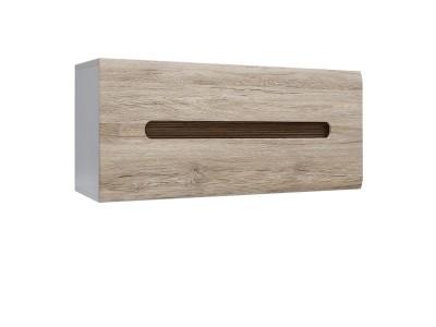 Шкафы навесные, верхние