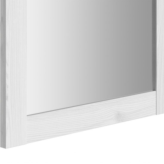Зеркало Порто LUS/50 (джанни)