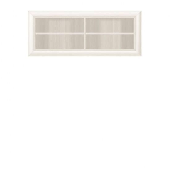 Полка Koen, SFW/103, ясень снежный
