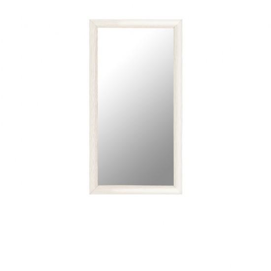 Зеркало Koen, LUS/58, ясень снежный