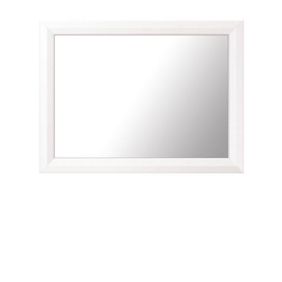 Зеркало Malta LUS, лиственница сибирская