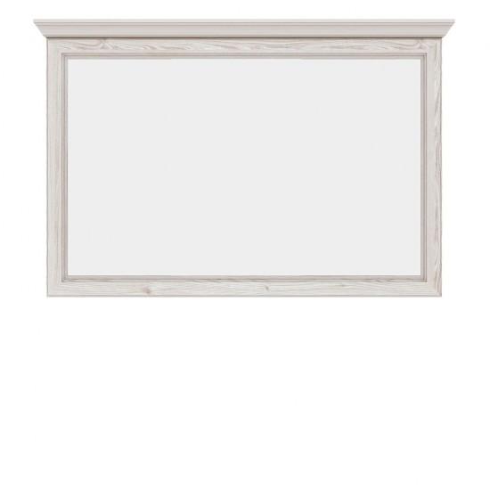 Зеркало Stylius LUS125, лиственица сибирская