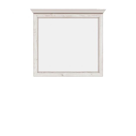 Зеркало Stylius LUS90, лиственица сибирская